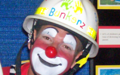 Recent clown sightings frighten McIntosh students