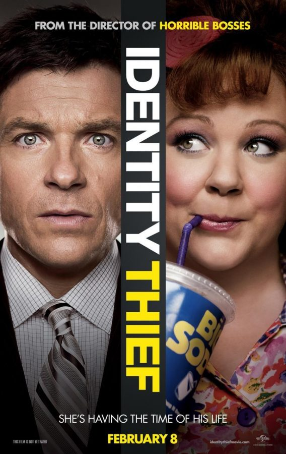 %22Identity+Thief%22+steals+top+film+of+the+week