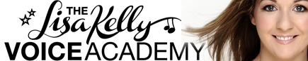 Lisa Kelly opens singing classes in PTC