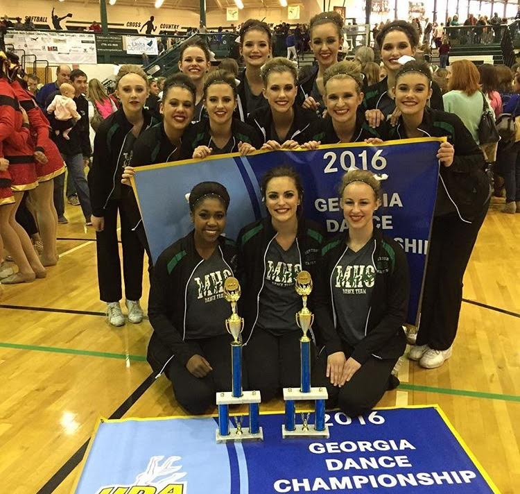 During+the+season%2C+the+Chiefettes+came+in+first+at+state+for+Pom+and+Jazz.+