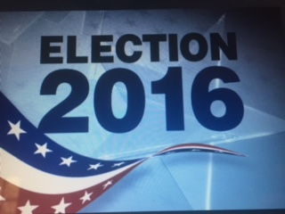 The 2016 election has been unlike any other as Republican candidate Donald Trump and Democratic candidate Hillary Clinton made the election entertaining.