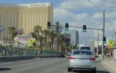 Students Respond to Deadly Las Vegas Shooting