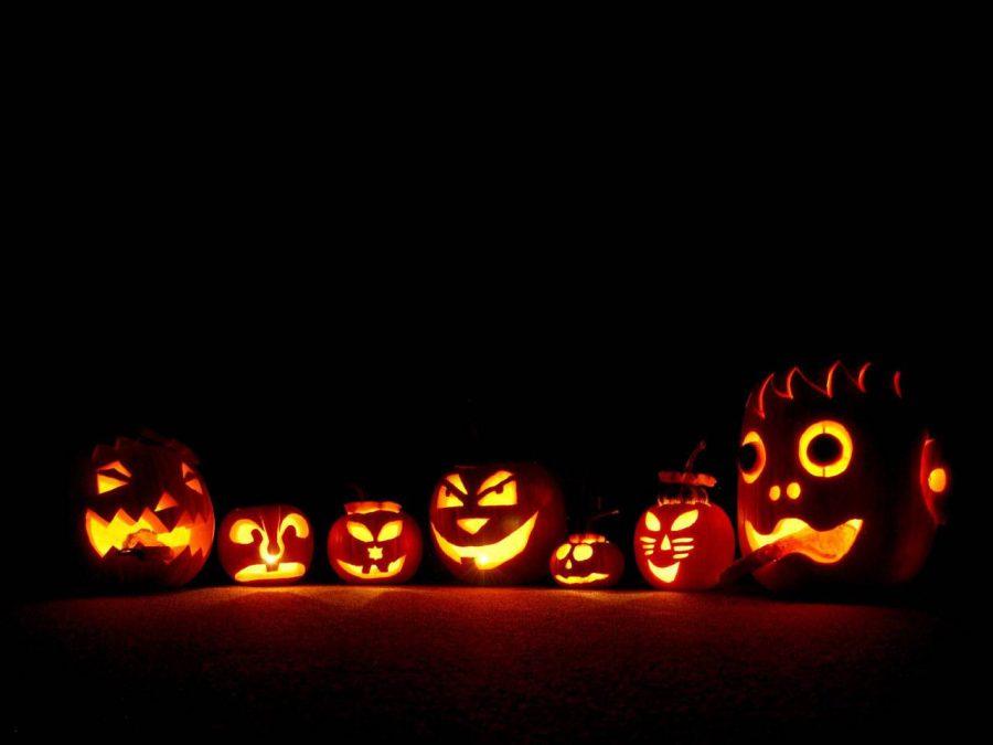 Spooky+Poetry%21