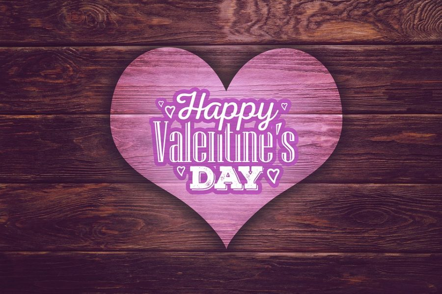 10th+Annual+Valentine%27s+Day+Sing-a-Grams+to+Celebrate+Love+Next+Week