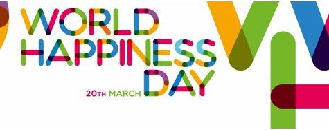 International Happiness Day Celebrated Around the World