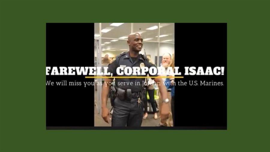 Corporal+Isaac+Deployed+for+Jordan