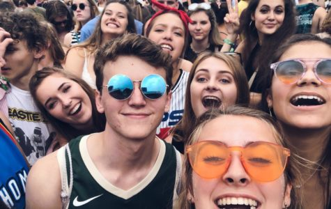 Best Festival of the Year : Music Midtown