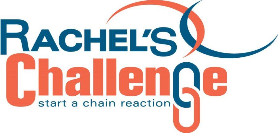 Rachel%27s+Challenge+organizes+T-Shirts+for+Kindness