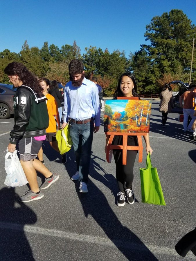 Annual+Trunk+or+Treat