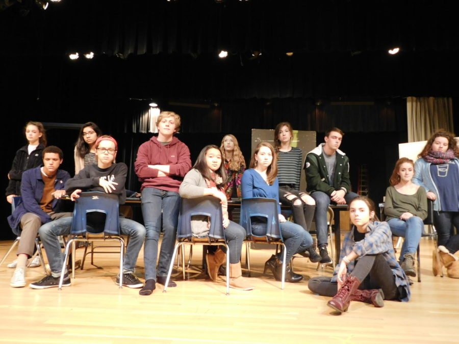 Student+Body+Cast%3A+pictured+left+to+right-+....%2C+senior+Zakai+Anderson%2C+senior+Diana+Avina%2C+senior+Clay+Lawhead%2C+senior+Iain+Hemenway%2C+senior+Anna+Seville%2C+senior+Audrey+Kaszonyi%2C+senior+Katherine+Mitchell%2C+senior+Ava+Whiteley%2C+junior+Jack+Choat%2C+senior+Grace+Kilgore%2C+senior+Emma+Skaggs%2C+and+junior+Lydia+Campbell