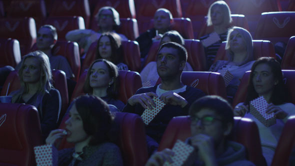 https://videohive.net/item/people-are-watching-a-film-screening-in-a-movie-theatre/14440974