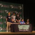 Student Athletes Participate In 2019 National Signing Day