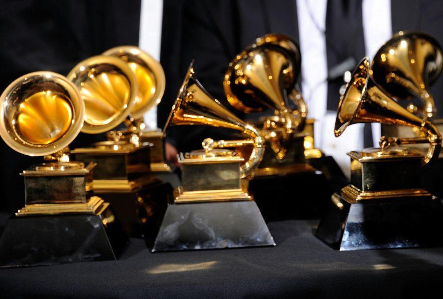 2019+Grammy+Recap