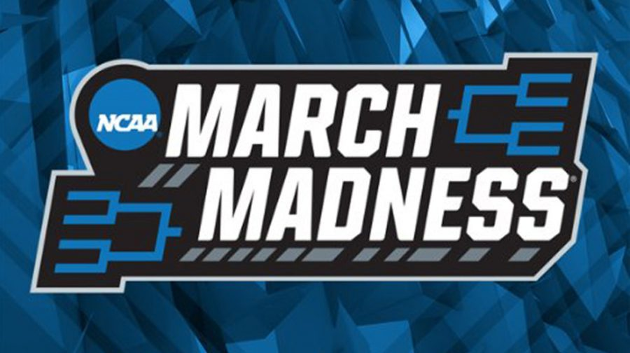 Mark+Your+Calendars+for+March+Madness