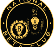 Beta Club Welcomes Its New Members and Leaders