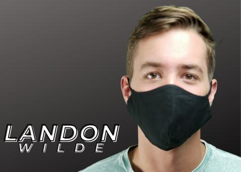 Landon Wilde