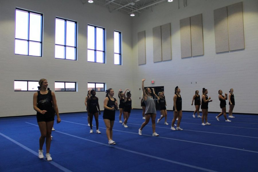 New+Multipurpose+Room+Utilized+by+Chiefettes+and+Cheer+Teams