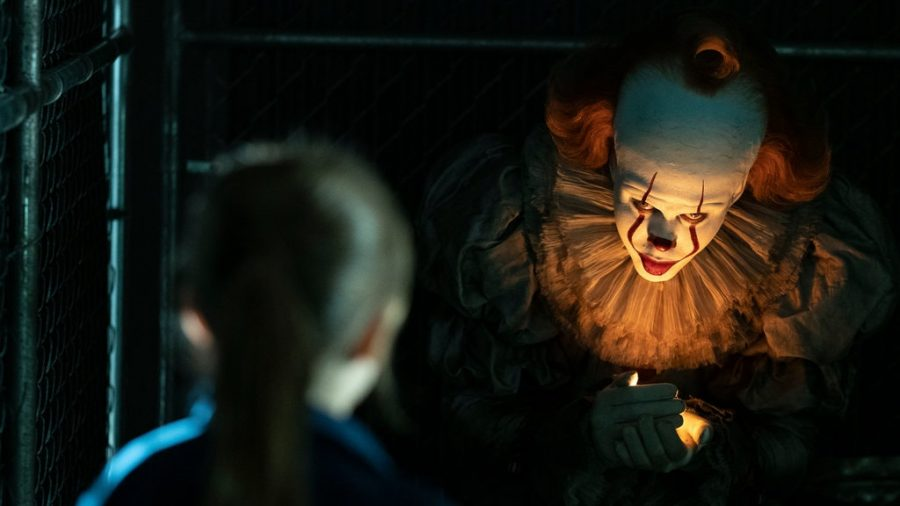 It Chapter 2: An Honest Review