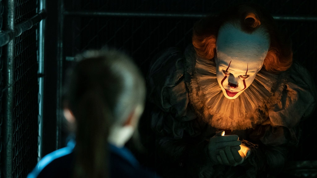 """""""It Chapter 2"""": An Honest Review"""