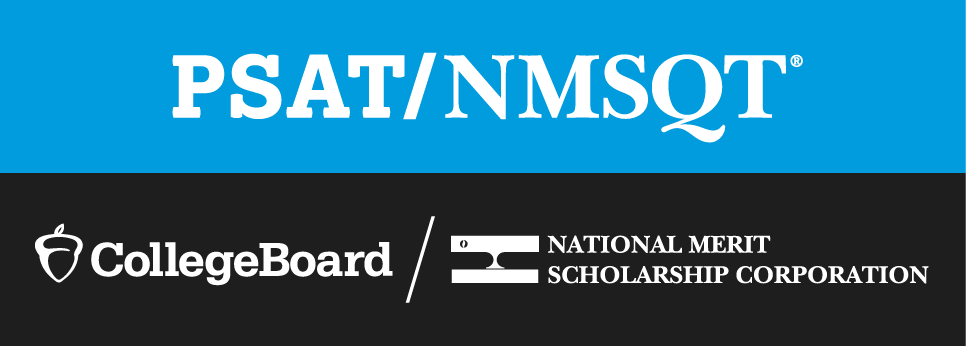PSAT Day: Know Where to Go