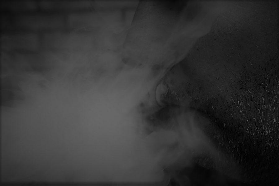 Whitewater+High+School+Hosts+Seminar+Against+Vaping