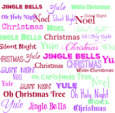 OPINION: We Need More Original Christmas Songs