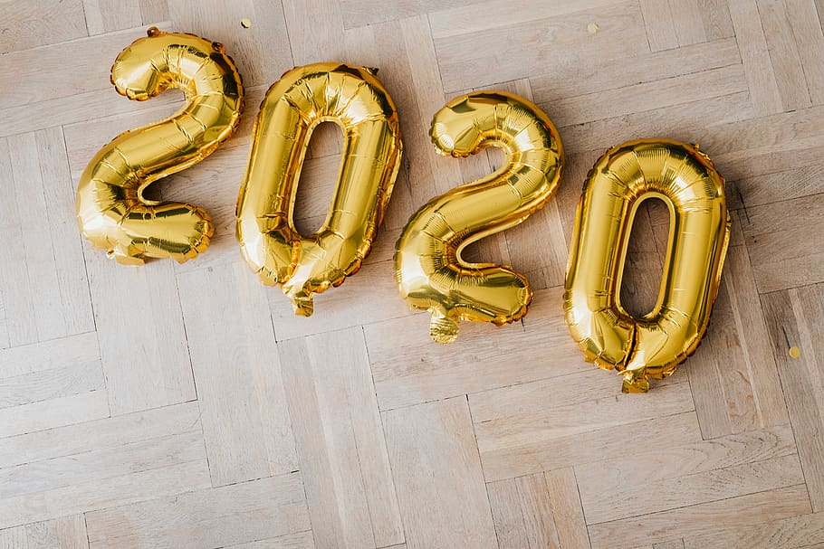 https://www.pxfuel.com/en/free-photo-xsnnm  Unlike losing your grip with the string of balloon, do not let go of the expectations that you have for yourself in 2020.