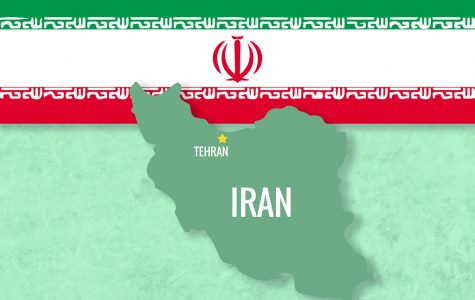 Recounting the Retaliation: The Background of Recent US-Iranian Relations