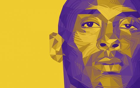 Opinion: Kobe Bryant's death doesn't seem real