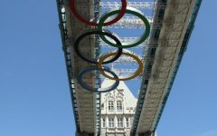 2020 Olympics Officially Postponed due to COVID-19