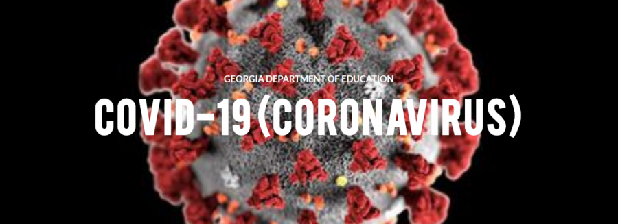 The Georgia Department of Education released a statement explaining how the COVID-19 outbreak has changed testing on a state level, with one of the most important changes being the cancellation of Milestone assessments.