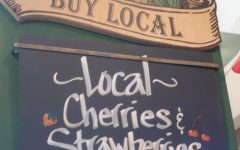 How Local Businesses Are Handling Governor Kemp's Attempt to Re-Open the State