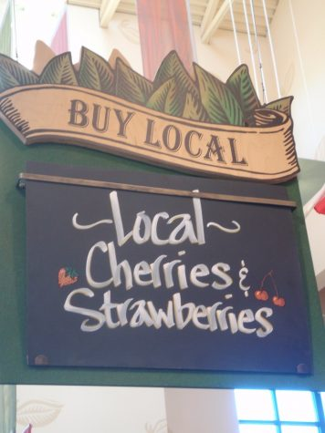 How Local Businesses Are Handling Governor Kemp