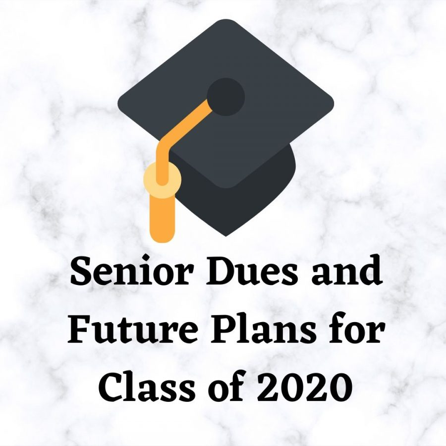 Class+of+2020+will+have+a+virtual+graduation+on+May+22%2C+as+well+as+a+traditional+graduation+scheduled+for+August+1.+Photo+via+Canva