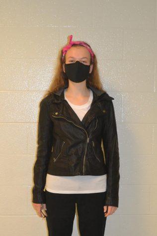 Madison Cassel-Hughes (11)