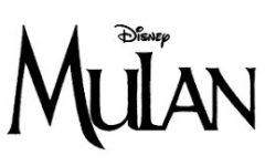 Controversies Surrounding Disneys Live-Action Mulan