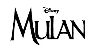 Controversies Surrounding Disney's Live-Action Mulan