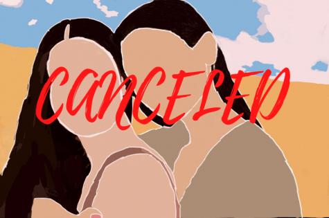 OPINION: Cancel Culture on TikTok is Irrelevant