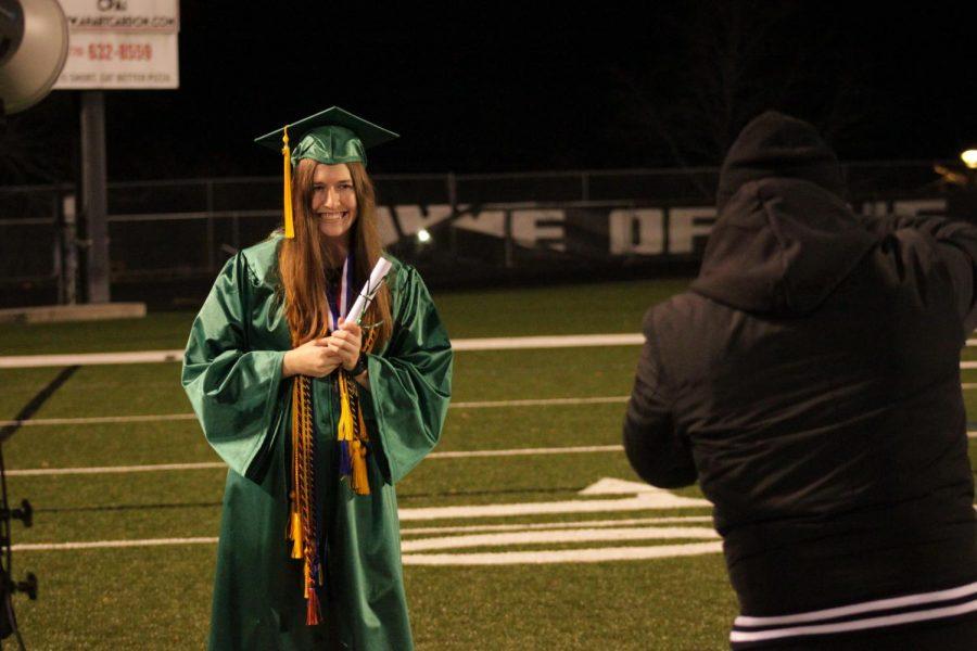 Graduation+2020+Photo+Slideshow