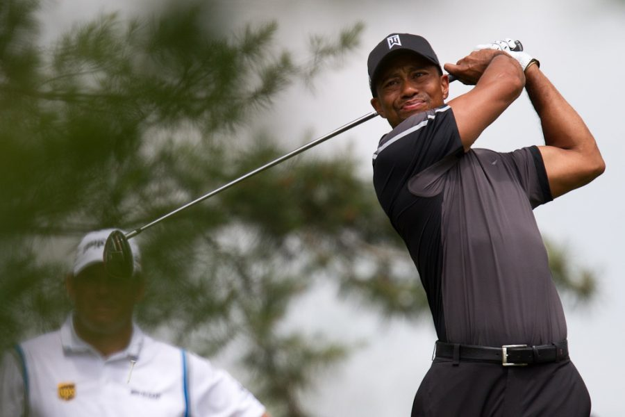 Tiger+Wood%27s+Path+to+Recovery