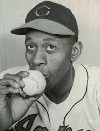 Unsung African American Heroes: Satchel Paige