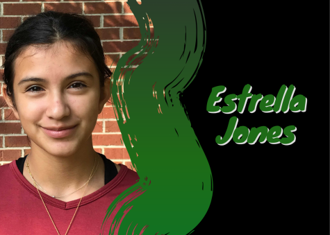 Photo of Estrella Jones