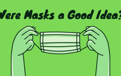 The masks are up and the opinions are split. How do the chiefs feel about wearing the mask?