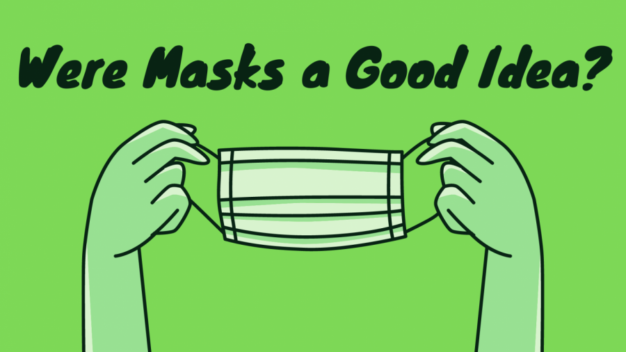 The+masks+are+up+and+the+opinions+are+split.+How+do+the+chiefs+feel+about+wearing+the+mask%3F