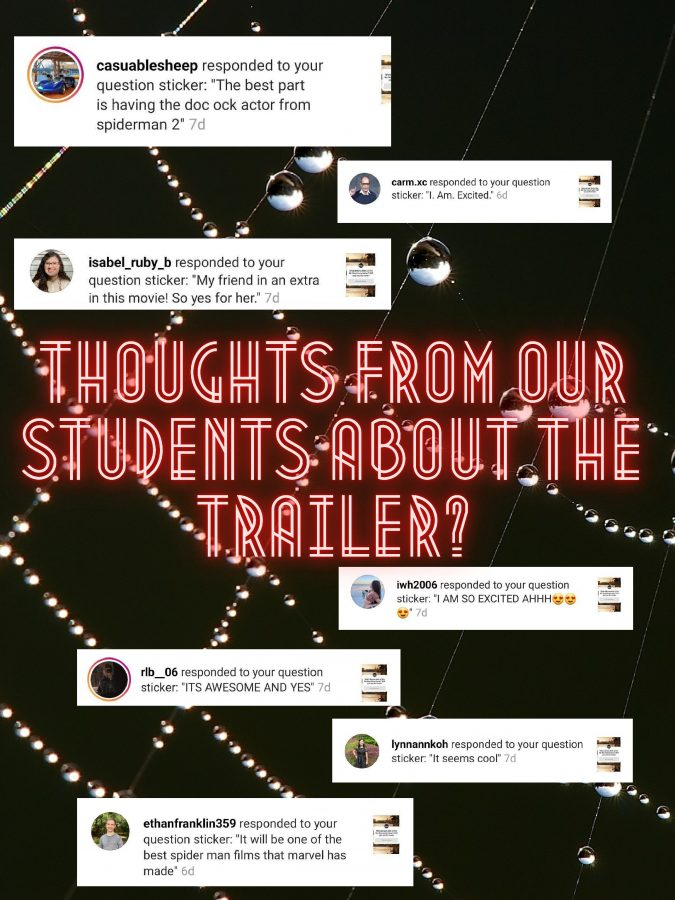 McIntosh+High+School+students+gives+their+opinion+on+the+upcoming+movie.